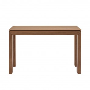 SIGMA CONSOLLE, by CONNUBIA BY CALLIGARIS