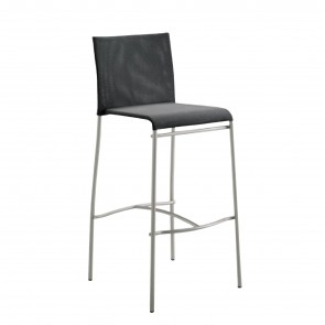 JENNY STOOL, by CONNUBIA BY CALLIGARIS