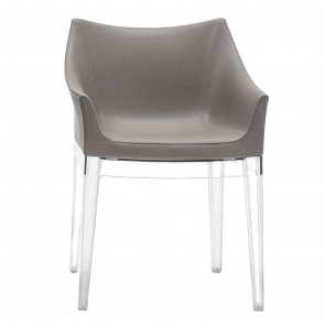 MADAME ARMCHAIR, by KARTELL