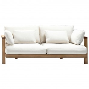 PURE SOFA LINEAR SOFA, by TRIBU