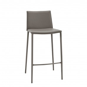 BOHEME STOOL CB/1393, by CONNUBIA