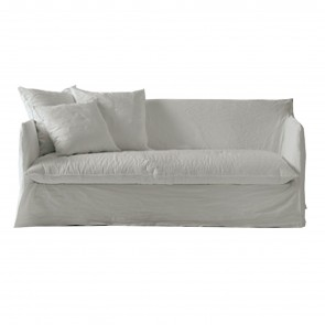 GHOST 13/15 SOFA BED, by GERVASONI