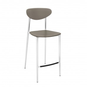 GRAFFITI STOOL, by CONNUBIA BY CALLIGARIS