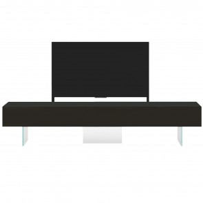 0489 TV UNIT, by LAGO
