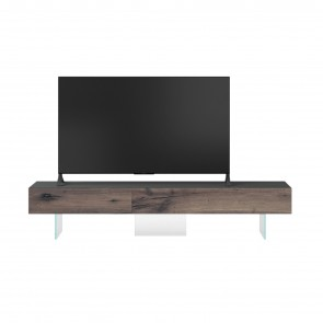 0492 TV UNIT, by LAGO