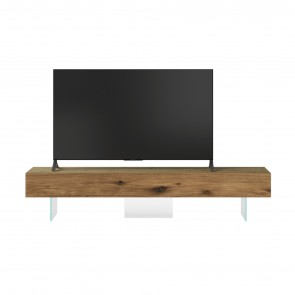 0493 TV UNIT, by LAGO