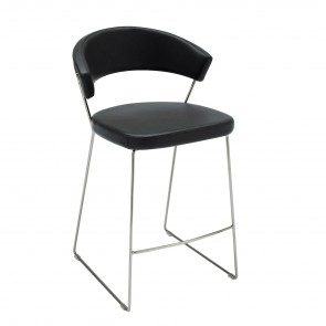 NEW YORK STOOL, by CONNUBIA BY CALLIGARIS