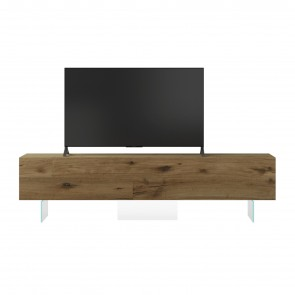 0503 TV UNIT, by LAGO