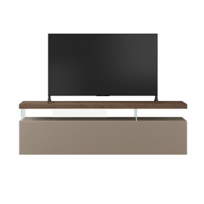 0510 TV UNIT, by LAGO