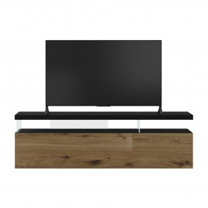 0511 TV UNIT, by LAGO