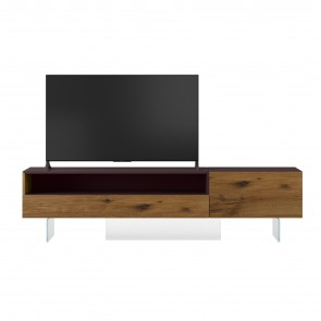 0516 TV UNIT, by LAGO