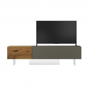 0523 TV UNIT, by LAGO