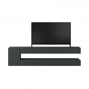 0528 TV UNIT, by LAGO