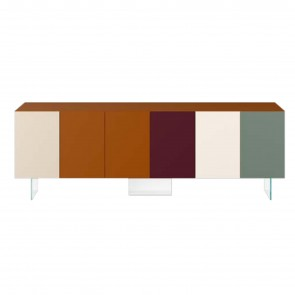 0532 SIDEBOARD, by LAGO