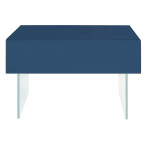 0762 BEDSIDE TABLES, by LAGO