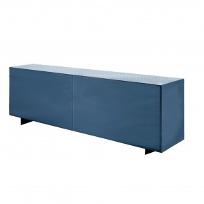 0832 PLENUM SIDEBOARD, by LAGO