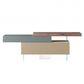 09913 SIDEBOARD, by LAGO