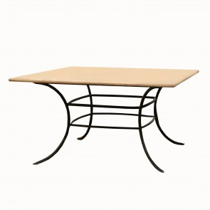 SIRIO TABLE, by GAIA