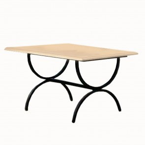 IMPERO TABLE, by GAIA