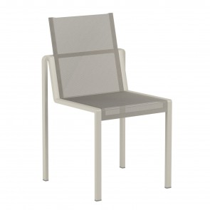 ALURA CHAIR, by ROYAL BOTANIA