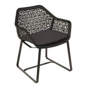 MAIA ARMCHAIR, by KETTAL