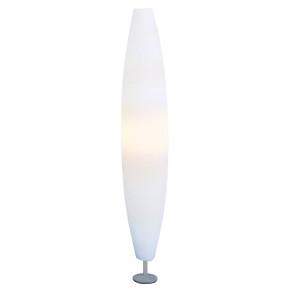HAVANA OUTDOOR FLOOR LAMP, by FOSCARINI