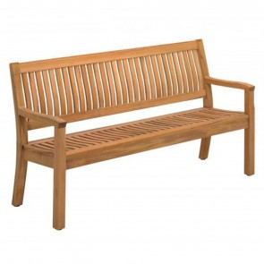 KINGSTON BENCH, by GLOSTER
