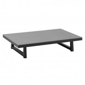ALABAMA COFFEE TABLE, by TALENTI ICON