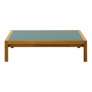NETWORK COFFEE TABLE, by RODA