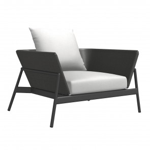 PIPER BATYLINE ARMCHAIR, by RODA