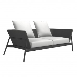 PIPER BATYLINE SOFA, by RODA