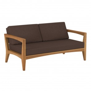 ZENHIT LINEAR SOFA, by ROYAL BOTANIA