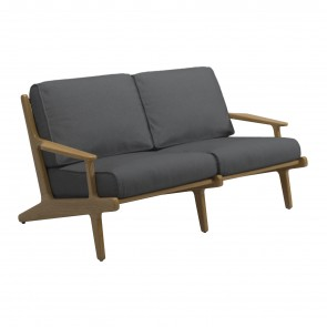 BAY SOFA, by GLOSTER