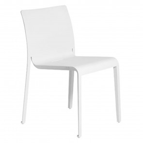 MIRTHE CHAIR, by TRIBU