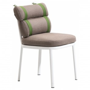 ROLL CHAIR, by KETTAL
