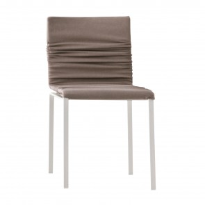 DANGLA CHAIR, by LAGO