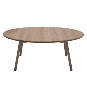 PIPER COFFEE TABLE, by RODA
