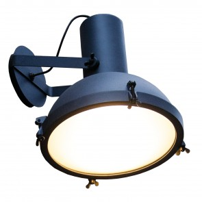 PROJECTEUR 365 OUTDOOR WALL LAMP, by NEMO