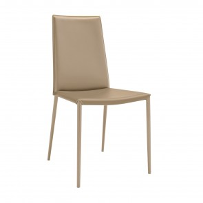 BOHEME, by CONNUBIA BY CALLIGARIS