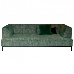 LOFT SOFA, by TWILS