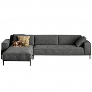 LOFT MODULAR SOFA, by TWILS