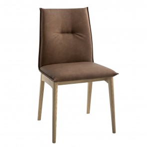 MAYA STRAIGHT LEGS, by CONNUBIA BY CALLIGARIS