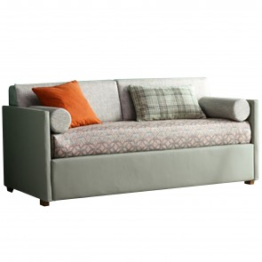 MAX SOFA BED , by TWILS