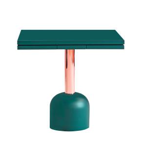 Tavolo allungabile ILLO PLUS di Miniforms