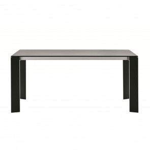 GRANDE ARCHE FIXED TABLE, by FAST
