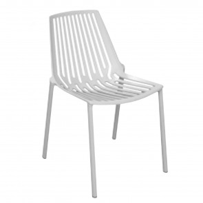 RION CHAIR, by FAST
