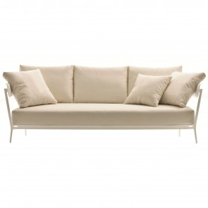 AIKANA LINEAR SOFA, by FAST