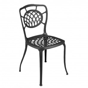 ALTHEA CHAIR, by FAST