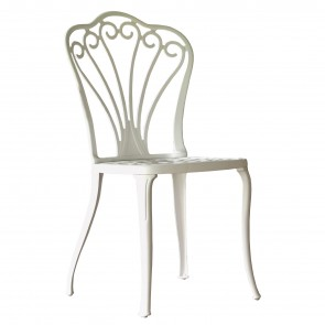 ARMONIA CHAIR, by FAST