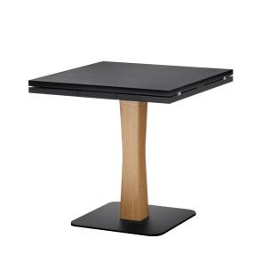 GUALTIERO tavolo allungabile di Miniforms